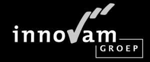 Innovam-300x125.png