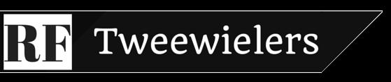 RF Tweewielers